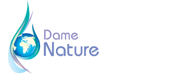 Dame Nature Naturopathe